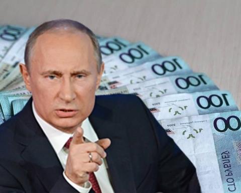 В Русия намалят разходите за covid, но вдигат за отбрана и полиция