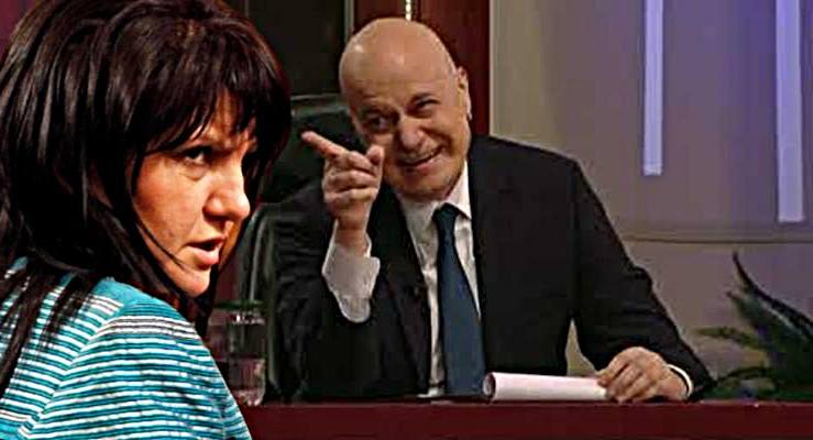 Слави Трифонов заяви, че не само председателя на Парламента, а и цялото Народно Събрание трябва да си отидат веднага!
