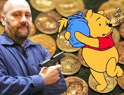 Стефан Пройнов: България е лидер в производството на антични фалшификати!