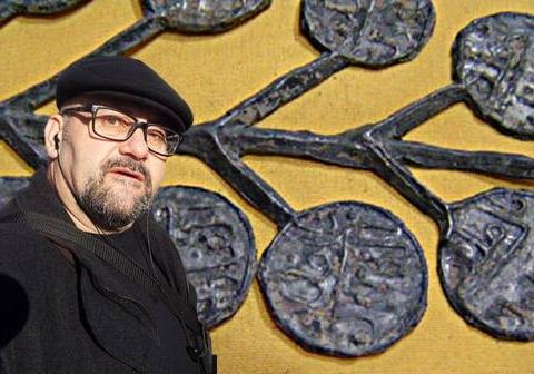 Стефан Пройнов: Отливане на монети