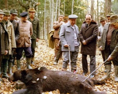 Бай Тошо: Особеностите на Българският лов и риболов