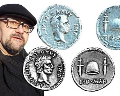 Стефан Пройнов: Наведисе богат и си тръгни беден