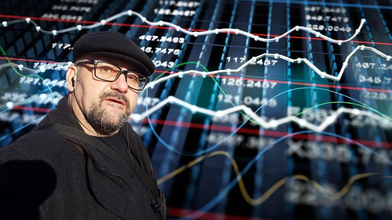 Стефан Пройнов: Бумът в нумизматиката задържа средно високите си нива