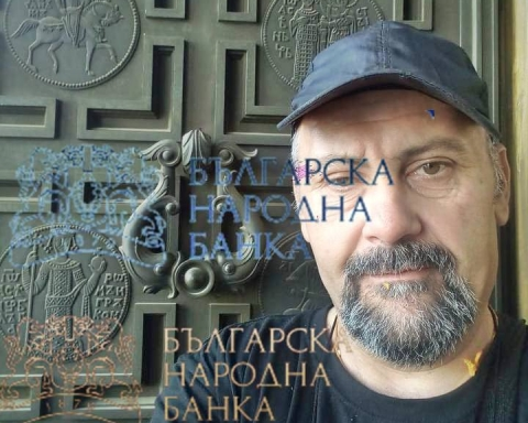 Стефан Пройнов: БНБ-карай, ще мине